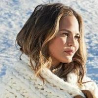 Chrissy Teigen And Jack Guinness Star In UGG's Winter Campaign