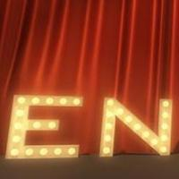 New York City Center's 2015 Encores! Season to Feature PAINT YOUR WAGON, ZORBA!, and LADY, BE GOOD