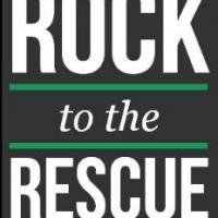 REO Speedwagon and Styx Set for ROCK TO THE RESCUE Fundraising Concert in Bloomington Tonight
