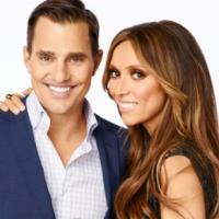 Style's GIULIANA & BILL Marks Network's Most-Watched Telecast for 2013