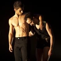 BWW Previews: MOFFIE at Artscape