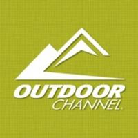 Outdoor Channel Reveals Captivating Winter/Spring Season Lineup