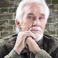 Kenny Rogers & Guest Linda Davis Play the Van Wezel Tonight