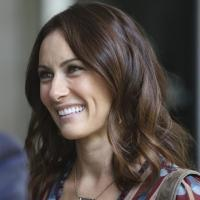 But, Wait! What's On TV Tonight? Wed, Oct. 1st: Laura Benanti's on NASHVILLE, Y'all