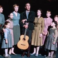 ABC Airs THE SOUND OF MUSIC as a Sing-A-Long for First Time Tonight