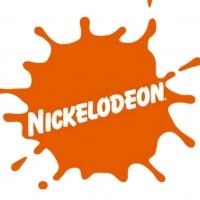 Nickelodeon Premieres AWESOMENESS TV Tonight