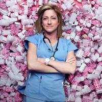 Final Season of Showtime's NURSE JACKIE to Premiere 4/12