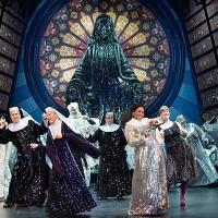 BWW Reviews: SISTER ACT A 'Fabulous' Fun Time