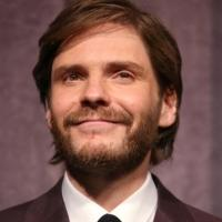 Daniel Bruhl to Play Villain in CAPTAIN AMERICA: CIVIL WAR