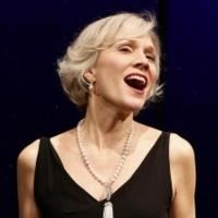 Photo Flash: First Look at Stevie Holland in York Theatre Company's 'LOVE, LINDA'