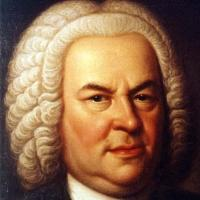Apollo's Fire to Celebrate Bach's Birthday with FAMILY FROLIC Concert Series, 1/22