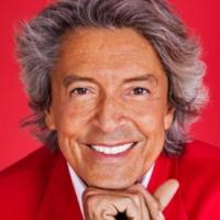 Tommy Tune, Colin Donnell, Erin Mackey & More Will Star in Encores! LADY, BE GOOD