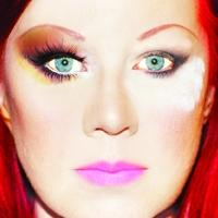 Kate Pierson 'Mister Sister' Lyric Video Starring Fred Armisen