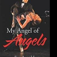 MY ANGEL OF ANGELS is Released