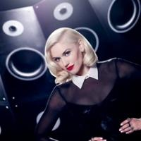 Gwen Stefani's 'Baby Don't Lie' Video to Premiere on VEVO, 10/21