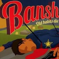 Season 3 of Emmy Winning Series BANSHEE Returns to Cinemax Tonight