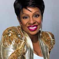 NJPAC to Welcome Grammy Winner Gladys Knight & The Spinners in January
