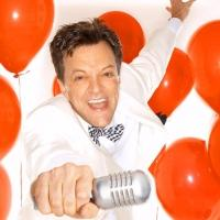 Jim Caruso's Cast Party Comes to The Dave Koz Lounge Tonight