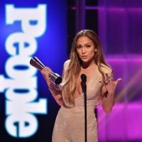 NBC's PEOPLE MAGAZINE AWARDS Delivers Over 3 Million Viewers