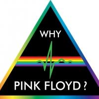 Pink Floyd Confirms Release of First Album in Two Decades!