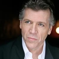 Thomas Hampson Coming to Carnegie Hall with Pianist Wolfram Rieger