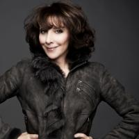 Andrea Martin to Host 2015 CANADIAN SCREEN AWARDS