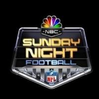 Cowboys-Giants Game Set for SUNDAY NIGHT FOOTBALL, 11/23