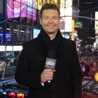 ABC's NEW YEAR'S ROCKIN' EVE Part 1 Pulls in Largest Audience in 13 Years