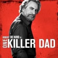 Photo Flash: First Look - Robert DeNiro, Diana Agron & More in THE FAMILY Character Posters