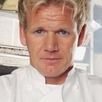 BREAKING: Gordon Ramsay Announces End of FOX's KITCHEN NIGHTMARES