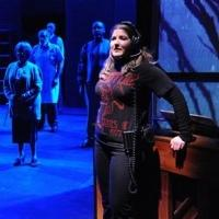 BWW Reviews: OUR SUBURB at Theater J Evokes Thought and Emotion