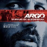 Blockbuster Fans Vote ARGO to Win Best Picture at the 2013 Academy Awards