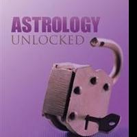 Philip F. Young, Ph.D. Pens ASTROLOGY UNLOCKED