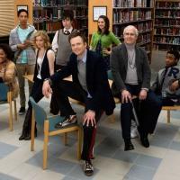 NBC's COMMUNITY Up 17% in Key Demo vs. Year Ago