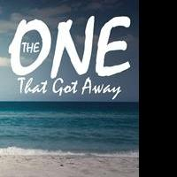 Author Shares THE ONE THAT GOT AWAY