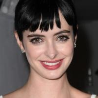 Netflix Testing Krysten Ritter, Alexandra Daddario & More for JESSICA JONES Lead