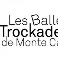 Les Ballets Trockadero de Monte Carlo to Perform in Vancouver Next Month