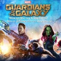 GUARDIANS OF THE GALAXY, COSMOS Tops CSA Award Nominees; Full List!
