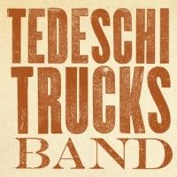 Tedeschi Trucks Band 'Made Up Mind' Debuts At #11 On Billboard Chart