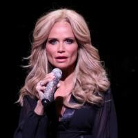 Kristin Chenoweth Brings THE DAMES OF BROADWAY to Lincoln Center's AMERICAN SONGBOOK Tonight