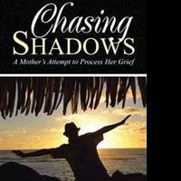 Sue Parker Reveals CHASING SHADOWS