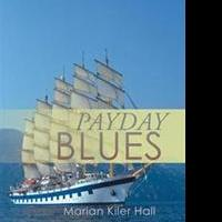 PAYDAY BLUES Offers Collection of Poetry