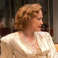 BWW Reviews:  THE FATAL WEAKNESS May Be Found In The Script