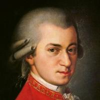 A2SO Celebrates Mozart's Birthday with Concert Bash Tonight
