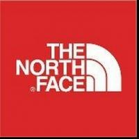 The North Face Debuts New Mountain Athletics Training Apparel and Footwear