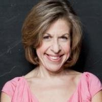 Jackie Hoffman, Lea DeLaria, New York City Christmas Concert & More Set for Joe's Pub this Week