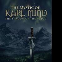 THE MYSTIC OF KARL MIND Explores Enigma of the Mind
