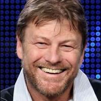 Sean Bean Joins Matt Damon in Ridley Scott's THE MARTIAN