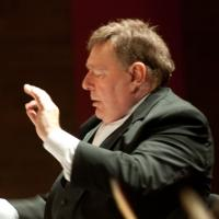 CSO Concludes Season with Set of Beethoven Concerts Tonight