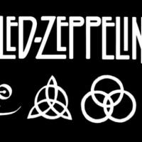 Led Zeppelin to Tour One Last time for $800 million?